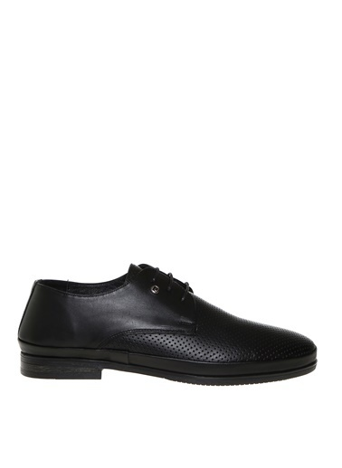 Pierre Cardin Klasik Ayakkabı Siyah